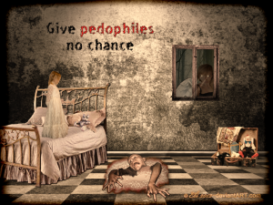give_pedophiles_no_chance__by_0ebi0-d4uxtoo